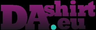 Персонализирани блузки и подаръци за деца | DaShirt.eu